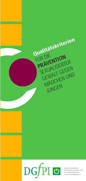 tl_files/pdf/medien/2016-03-01_Qualitaetskriterien_ Praevention.jpg
